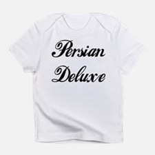 Cute Iranian Infant T-Shirt
