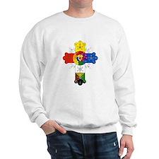 Funny Gnostic Sweatshirt