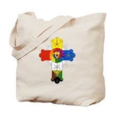 Cute Gnostic Tote Bag