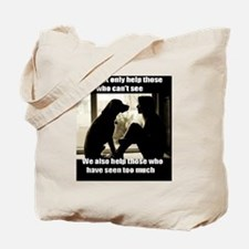 Funny Psd Tote Bag