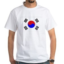 Korea Shirt