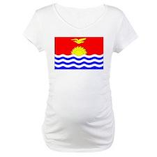Kiribati Shirt