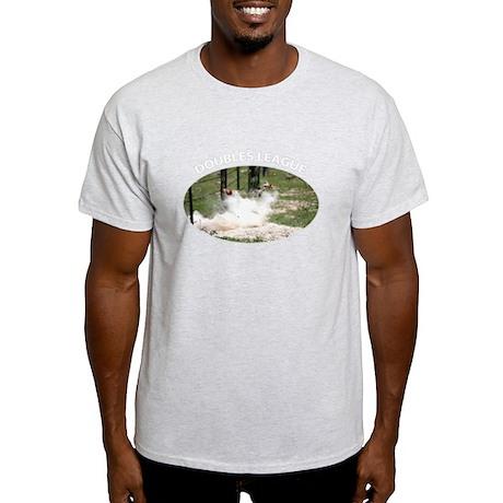 Varmint Hunting T-Shirt