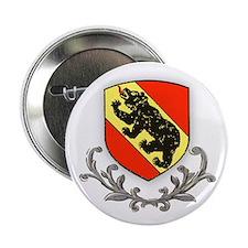 Canton Bern Button