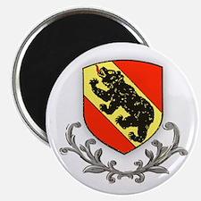 Canton Bern Magnet