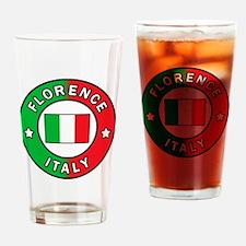 Cute Livorno Drinking Glass