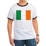 Ireland Ringer T