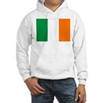 Ireland Hooded Sweatshirt