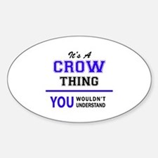 It's CROW thing, you wouldn't understand Decal