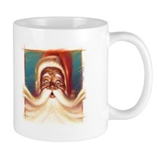 Unique African christmas Mug