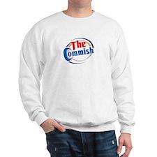 The Commish Sweatshirt