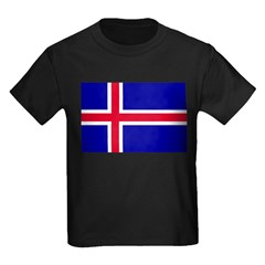 Iceland T
