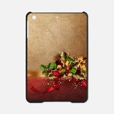 Christmas Decor iPad Mini Case