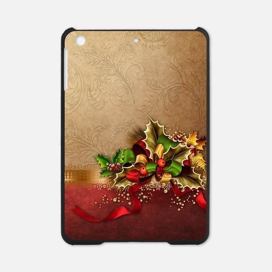 Christmas Decor iPad Mini Case