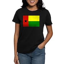 Guinea Bissau Tee