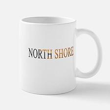 North Shore Mugs
