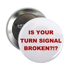 Turn Signal Stacked Button