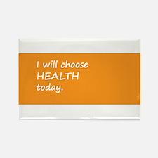 CHOOSE HEALTH > s Magnets