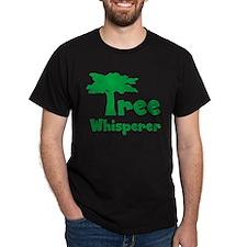 Garten T-Shirt