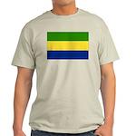 Gabon Light T-Shirt