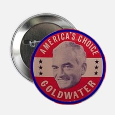 Goldwater-1 Button