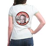 Goldwater-2 Jr. Ringer T-Shirt