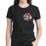Goldwater-2 Women's Dark T-Shirt