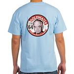 Goldwater-2 Light T-Shirt