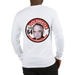 Goldwater-2 Long Sleeve T-Shirt