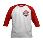 Goldwater-2 Kids Baseball Jersey