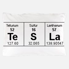 Cool Learn Pillow Case