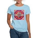 Goldwater-1 Women's Light T-Shirt