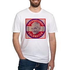 Goldwater-1 Shirt