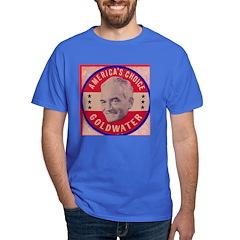 Goldwater-1 T-Shirt