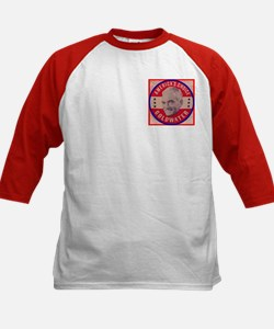 Goldwater-1 Tee