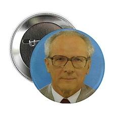 Honecker Badge