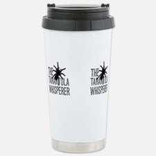 Funny Fanatic Travel Mug