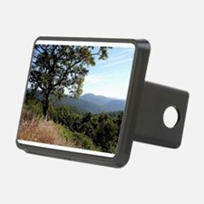 Skyline Drive View Hitch Cover
