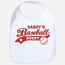 Cute Sf giants baseball Bib