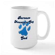 Berner Dad3 Mug