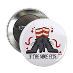 If The Shoe Fits 2.25