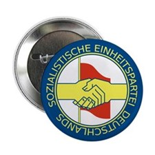 SED Badge