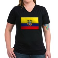 Equador Shirt