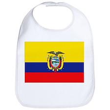 Equador Bib