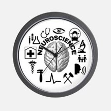 all.png Wall Clock