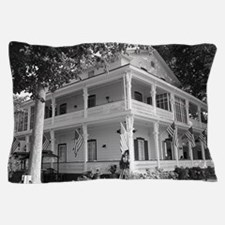 Cape May Home Pillow Case