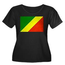 Congo T