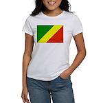 Congo Women's T-Shirt