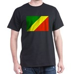 Congo Dark T-Shirt