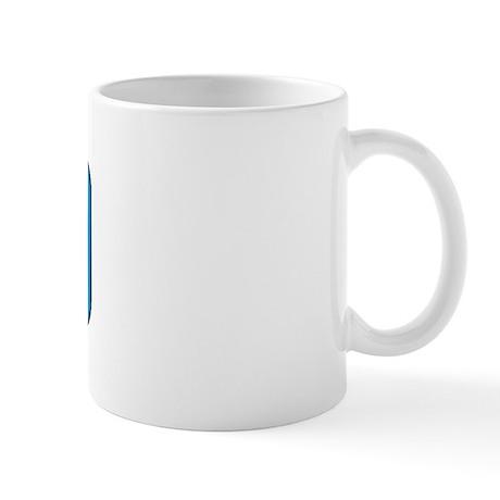 iScrew Mug
